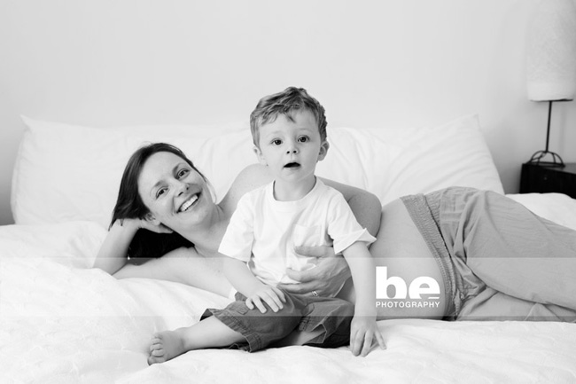 perth pregnancy photos (1)
