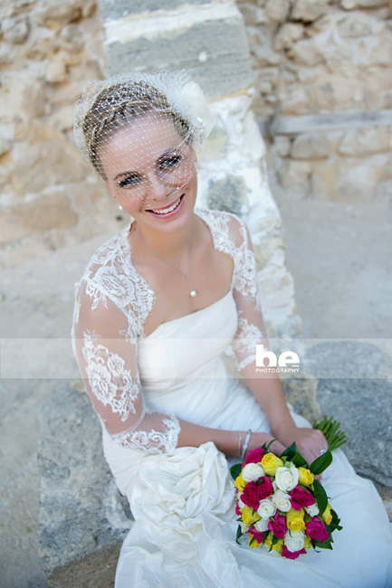 perth wedding photography (4)