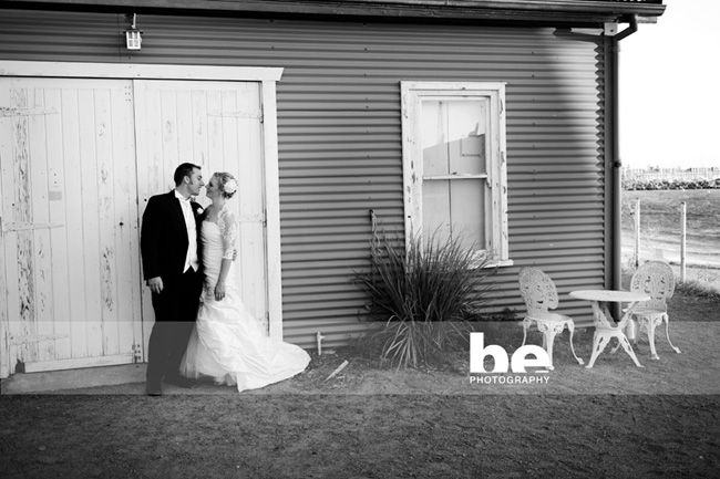 perth wedding photography (3)