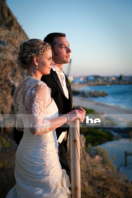 perth wedding photography (2)