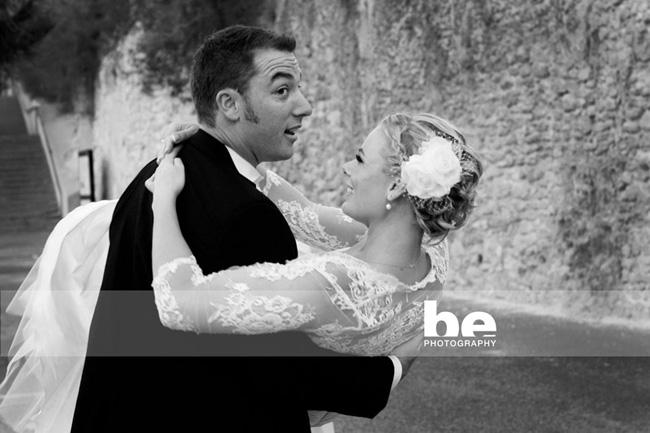 perth wedding photography (1)
