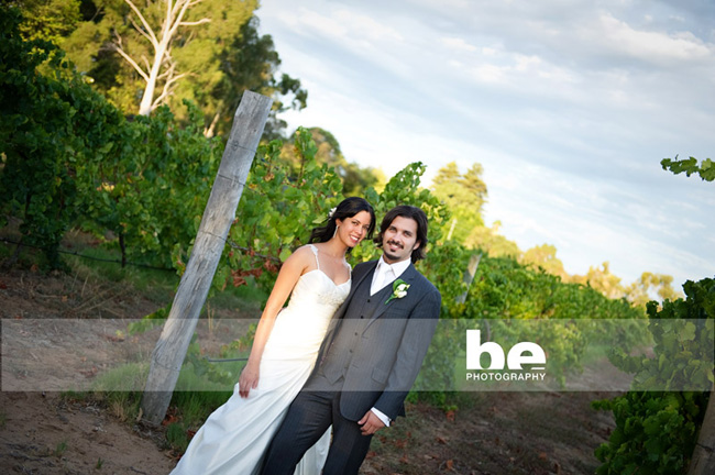 perth swan valley wedding (4)