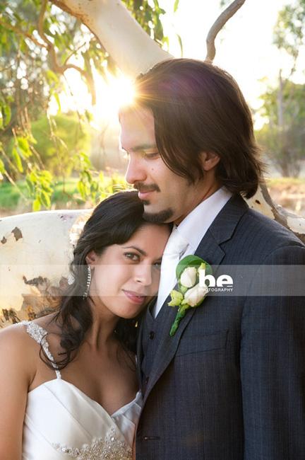 perth swan valley wedding (3)