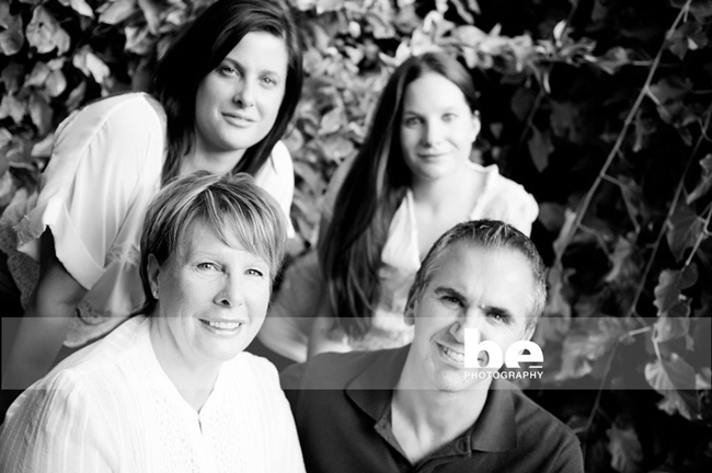 family photography (4)