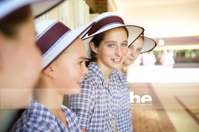 commercial photographer perth (14)