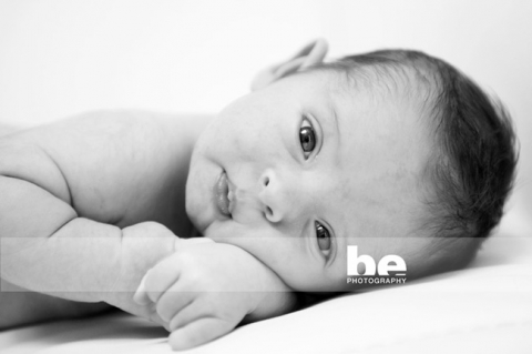 perth baby portrait (2)