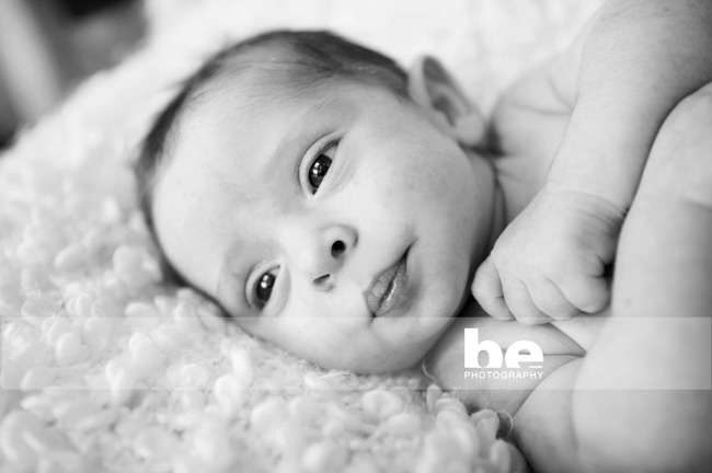perth baby portrait (1)