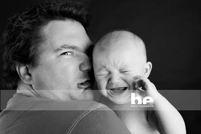 perth baby portrait (2)