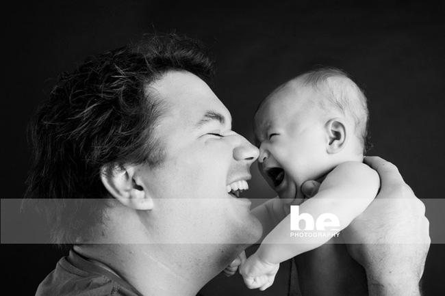 perth baby portrait (1)