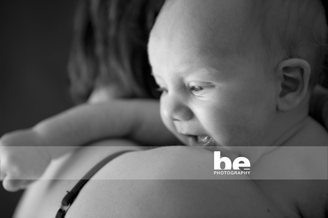black and white baby image (1)