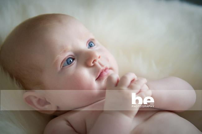 Perth baby image