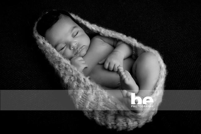 baby portrait fremantle studio (3)