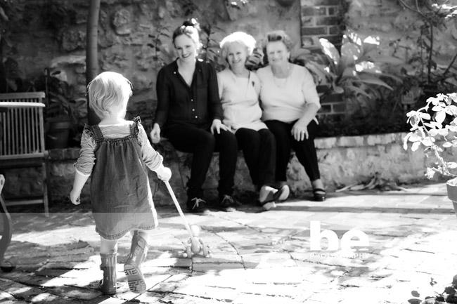 perth family portrait (3)