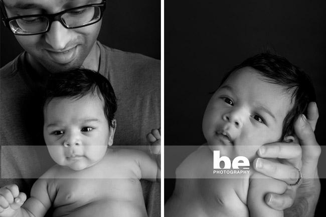 baby portrait fremantle studio (1)
