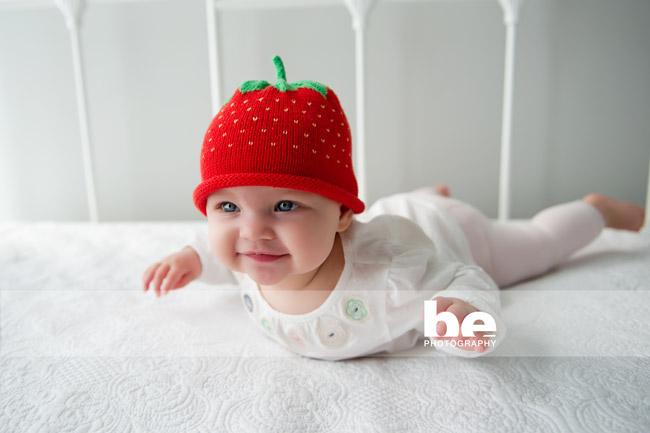 fremantle baby photographer (3)