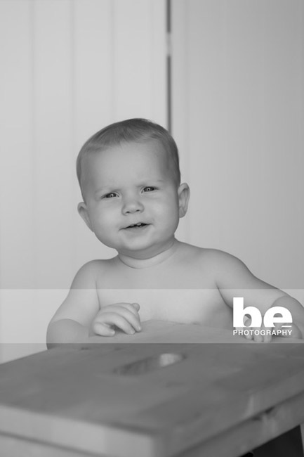 fremantle baby photographer (4)