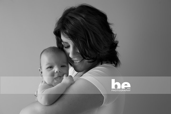 black and white baby portrait (6)