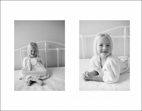 Baby and child photography (2)