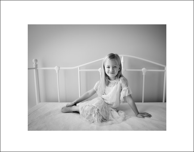 Baby and child photography (1)
