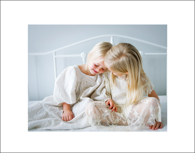 Baby and child photography (4)