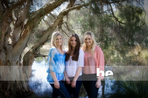 Leaver's photography Perth (3)
