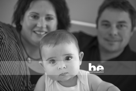 perth baby portraits (4)