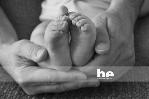 perth baby portraits (3)