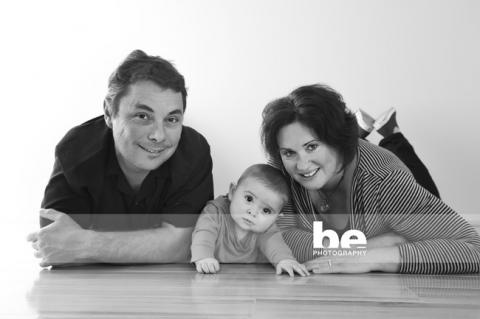 perth baby portraits (2)