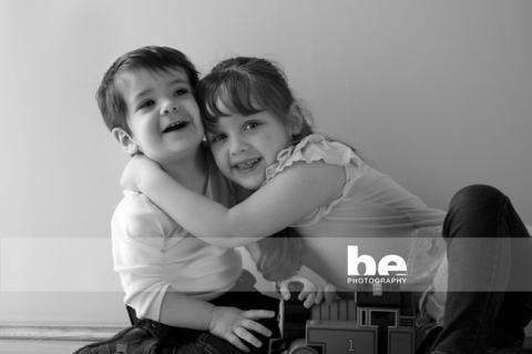 family portraits fremantle (4)