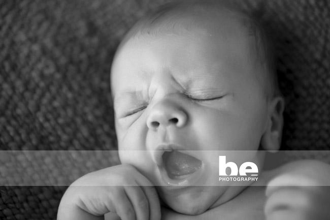 newborn studio photo session (1)