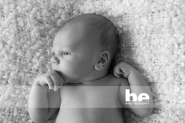newborn studio photo session (4)