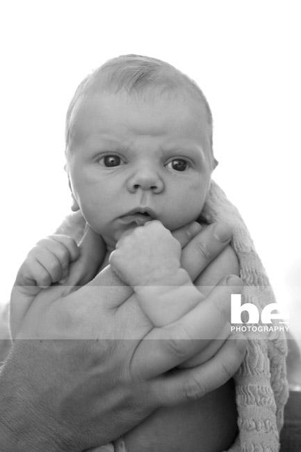 newborn studio photo session (2)