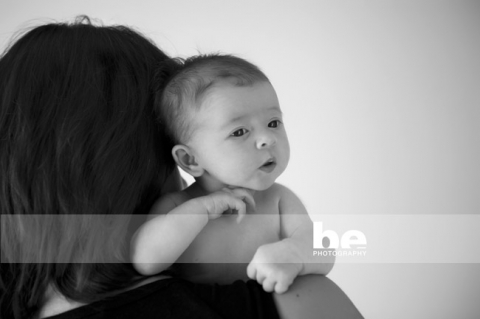 fremantle baby portraits (4)
