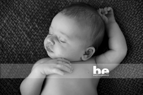 fremantle baby portraits (2)