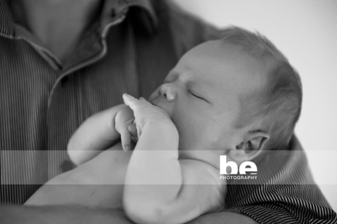 perth newborn portrait (4)
