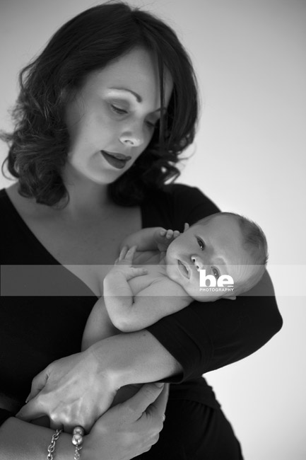 perth newborn portrait (3)