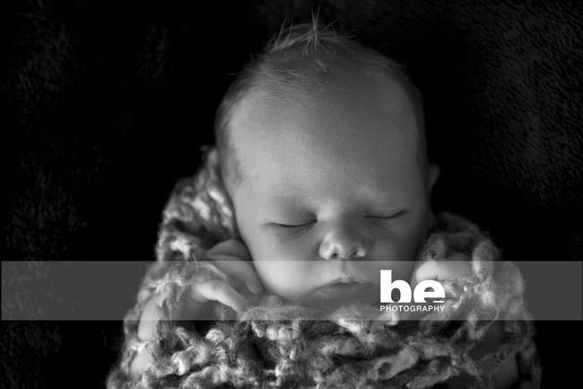 perth newborn portrait (2)