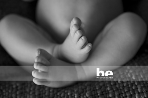 newborn baby portrait fremantle (5)