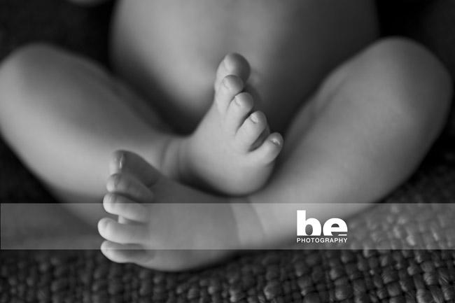 newborn baby portrait fremantle (5)