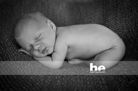 newborn baby portrait fremantle (4)