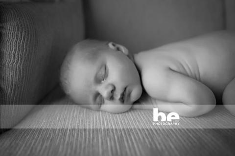 newborn baby portrait fremantle (2)