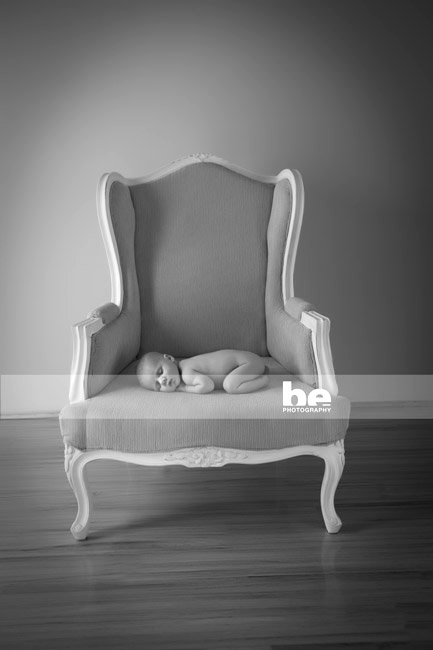newborn baby portrait fremantle (1)