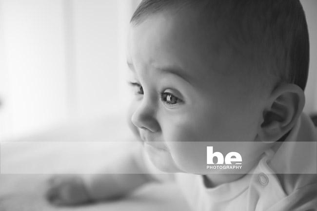 baby studio photography session fremantle (2)