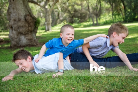 perth family photography (2)