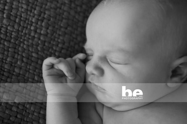 fremantle baby photographer (4)