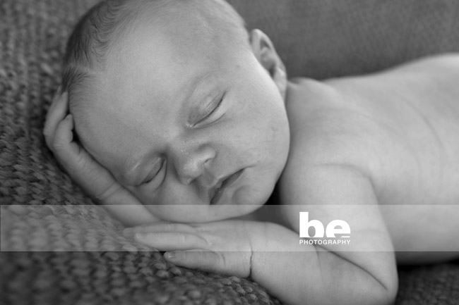 fremantle baby photographer (2)