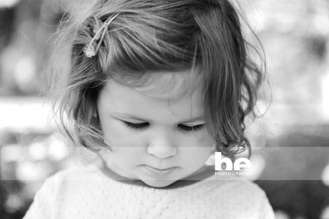 child photographs perth (2)