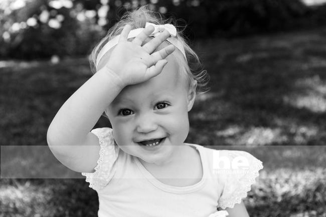 child photographs perth (4)