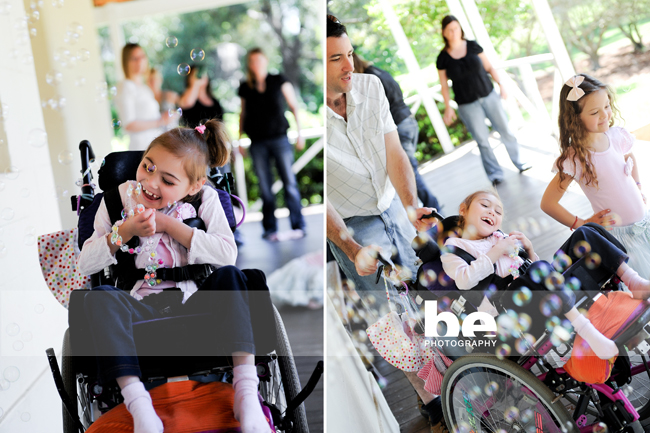 child photographs perth (1)