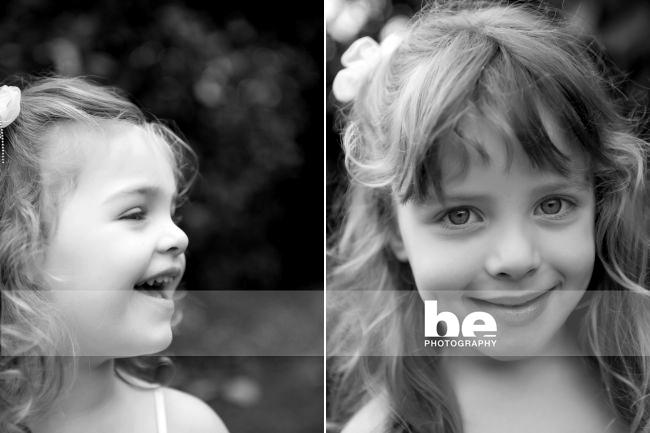 child portraits perth and fremantle (3)